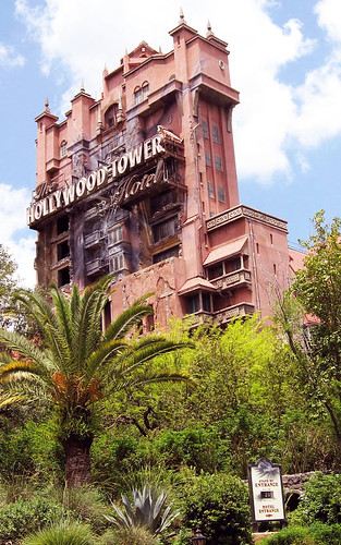 Tower of Terror 000