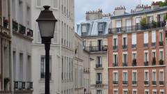 Pars. Montmartre (Uxo) Tags: paris france francia pars