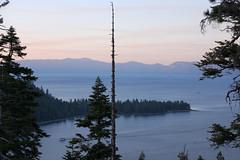 20090708 Emerald Bay