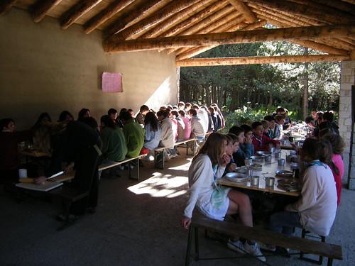 Meranges 2009 066