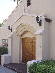 Tempe First United Methodist Church (2003)