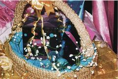 IMG_0003 (Gubahan Asmara - Bridal Wedding Gifts) Tags: gubahan asmarabridalgifts gubahanasmara gubahanperkahwinan