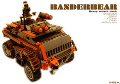 Banderbear Heavy Attack Truck (The Slushey One) Tags: camera blue red orange white color brick green colors yellow photoshop kyle dark toy toys photography grey one bay is photo sticker flickr purple lego brother sony creative slush tags best explore boulders part dk granite pro blocks build slushy enhanced lots groups flicker truckee sacremento the tlg slushee backround granitebay whitebackround foitsop explord oldgray oldpurple newgray theslusheyone slushey theslushyone onetheslusheyone slusheyone newgrey