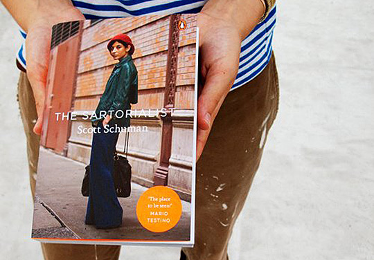 the-sartorialist-book-00