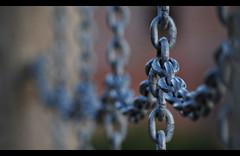 climbing chains