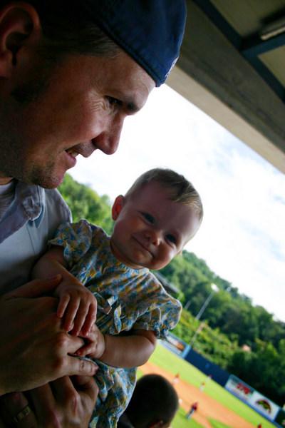 IMG_8614 MA & Daddy