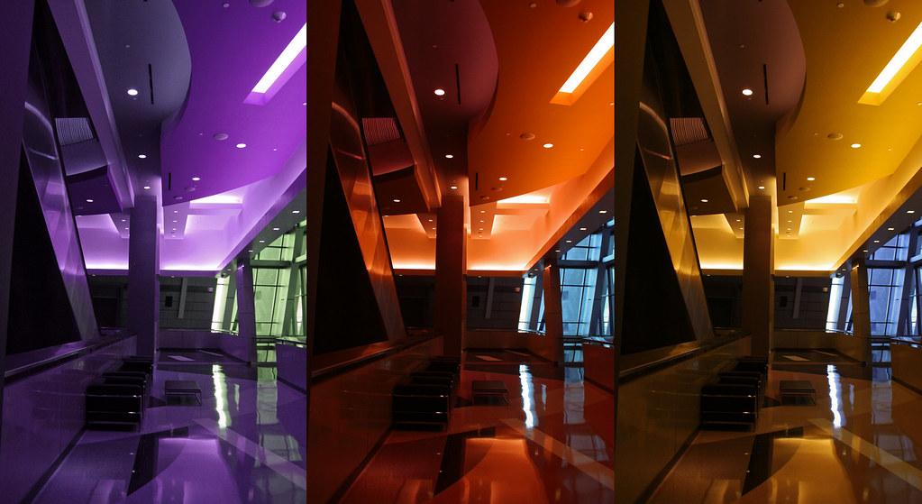 World Furniture Mart Interior - triple (small)