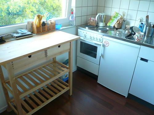 kitchen carts toronto kitchen design photos