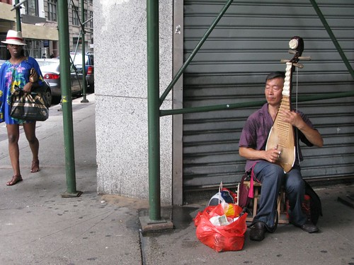 Broadway, 12