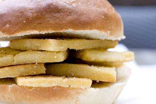 Panelle Sandwich 3
