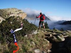 Grand Raid des Pyrenees Ultra 2009 (235)