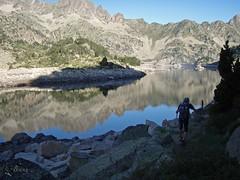Grand Raid des Pyrenees Ultra 2009 (254)
