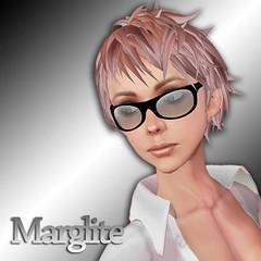 Marglite