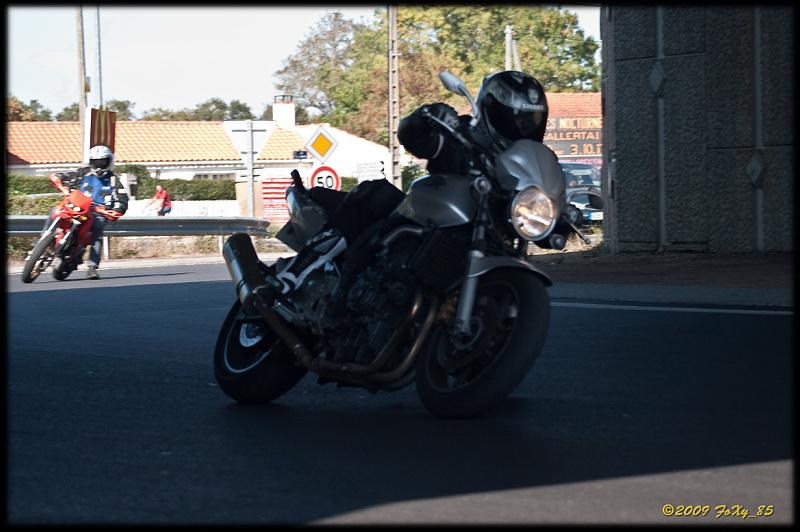 Sortie moto le 13-09-2009-7