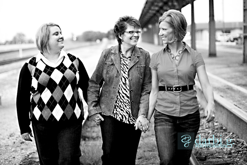 DarbiGPhotography-GOERS-KANSAS CITY FAMILY PHOTOGRAPHER-127