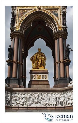 Albert Memorial 09052009  001