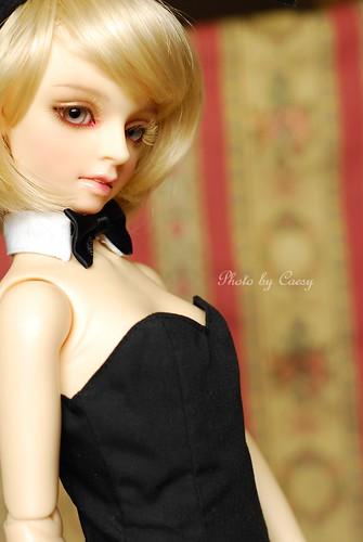 DSC_4093a