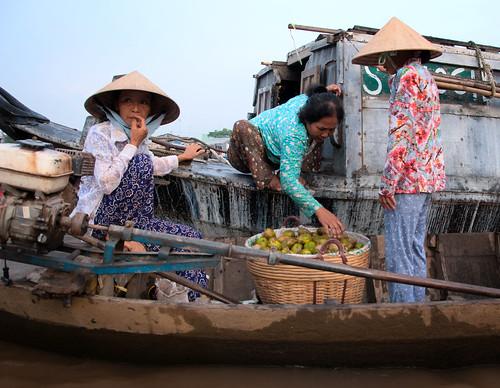 Mekong Delta 16