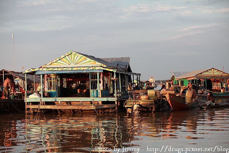 Angkor_1_316