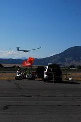 DSC_1064 (ariel.kahn) Tags: gliding montague yreka glidingcompetition