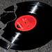 MITICO. Selección musical 19-02-2008