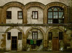 Arcos,-puertas,-ventanas,-etc.
