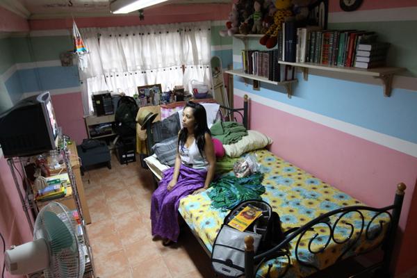 bedroom-cainta-rizal