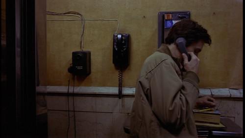 TD - 059a - phone