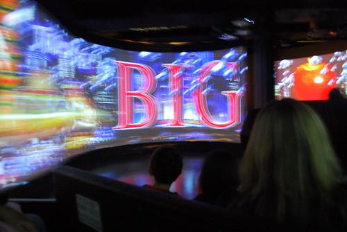 big spot-1