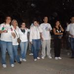 XXV Aniversario Descargamaría (03-10-09)