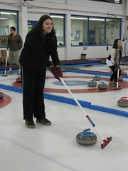 2009_Oct_Curling 025