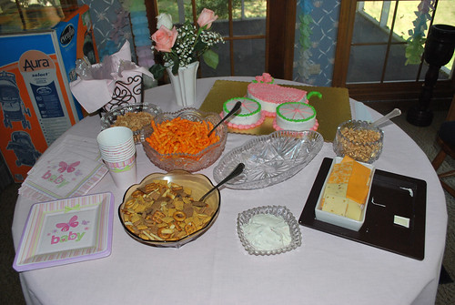 chatt baby shower 10