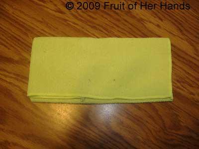 foldedcloth2