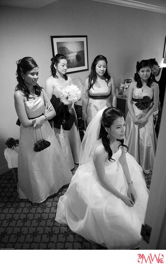 bridesmaids_IMG_7169e2