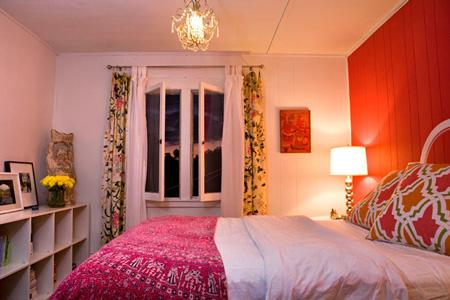 Colores Para Dormitorios Pequeños Para Dormitorios Pequeños