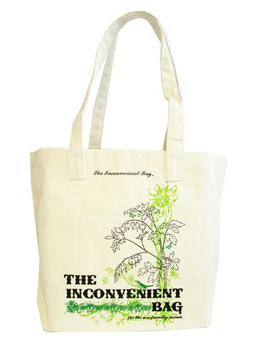 Inconvenient Bag classic