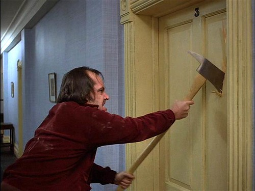 the-shining-with-axe