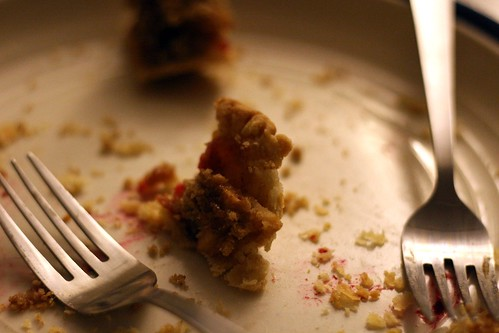 pie-test-crumbs