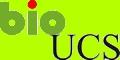 Biologia da UCS