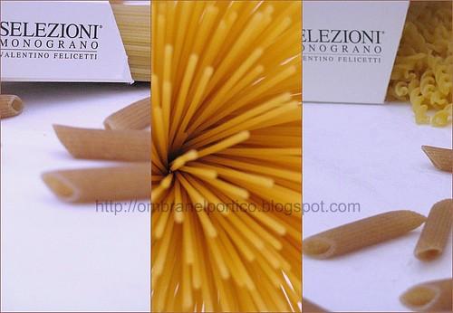 Collage Pasta Valentino Felicetti-Ein Prosit 2009