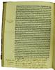 Annotations in Vergilius, Polydorus: De inventoribus rerum