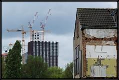 2009-05-17 Maastoren 6 (Topaas) Tags: rotterdam kopvanzuid besix maastoren