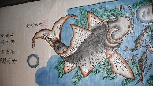 Hanoi Hue 022
