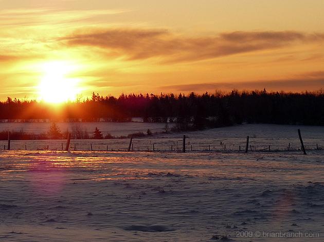 P1070251_sunrise