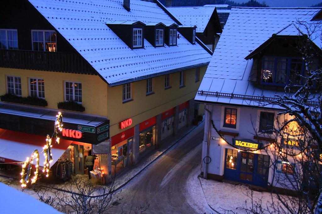 Weihnachtsdeko Nkd.The World S Best Photos Of 2009 And Weihnachtszeit Flickr Hive Mind