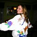 Bettina Kraft|Ugly Sweater party 2009 003 (2)