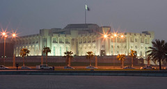Official residence: Royal Palace in Doha (microsoftfirst) Tags: thailand king cia embassy vision cnn microsoft homestead fbi gifted 007 ungs leechoukun embassyones leeshoogun leeshoogunlive leeshoogunlivebeta giftedvision embassy2go embassyworking embassyworldwide charmedleeshoogunleeshoogunliveleeshoogunlivebetagiftedgiftedvisionvisionembassyembassy2goembassyworkingembassyworldwideembassyonescnnfbicia007microsoftthailandhomesteadkingungsleechoukuncharmed