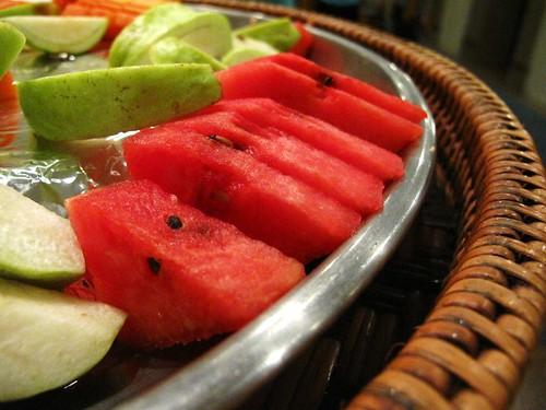 IMG_5940 Watermelon