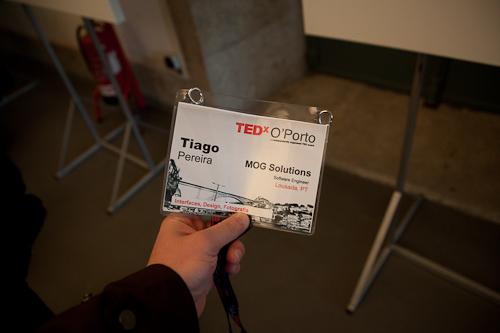 TEDxOPORTO2010_00003