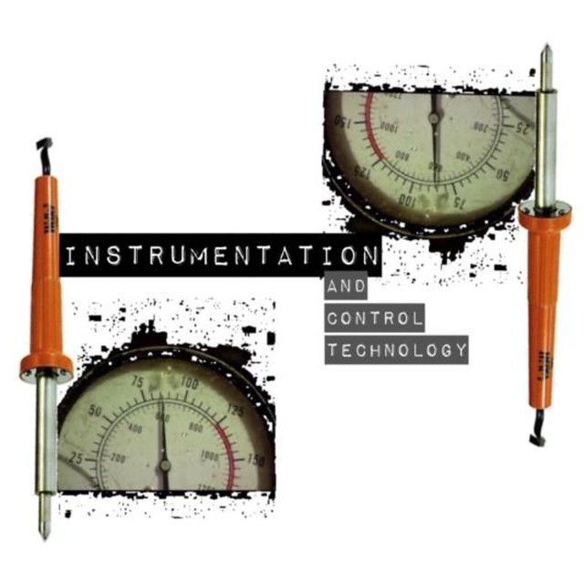 Instrumentation and Control Tech